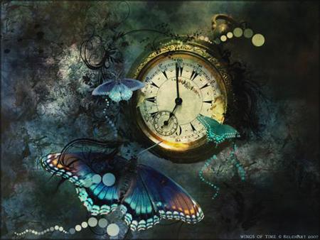 Spazio-e-tempo-sono-inseparabili-450x338