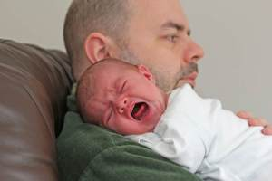 dad sad baby crying.jpg.838x0_q67_crop-smart