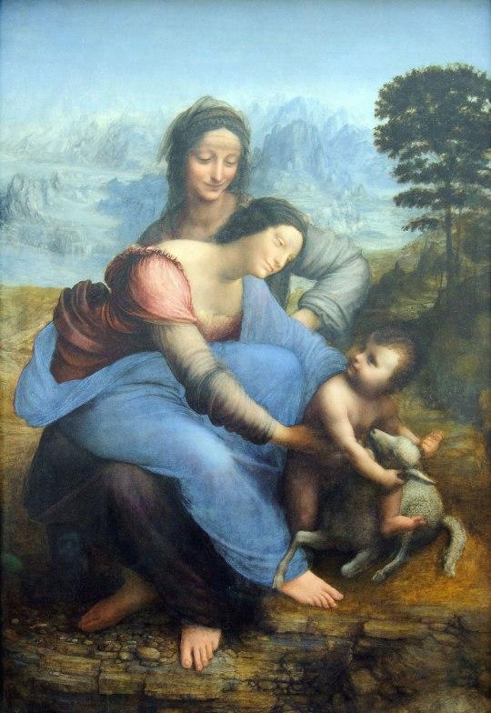 Sant-Anna-la-Vergine-e-il-Bambino-con-agnellino